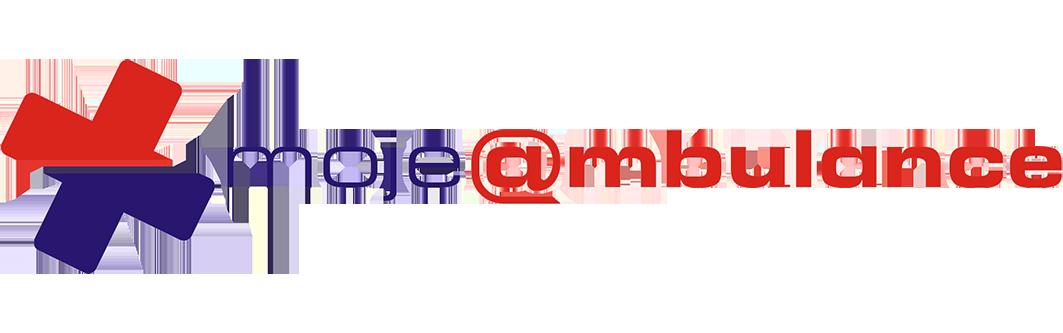 mojeambulance_logo