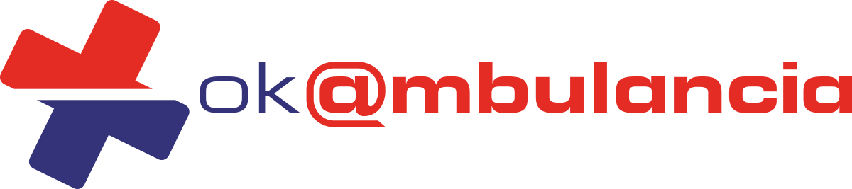 OK-AMBULANCIA